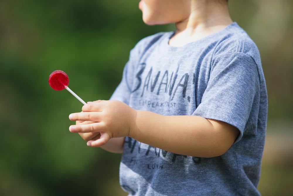 lollipop-kid-3.jpg