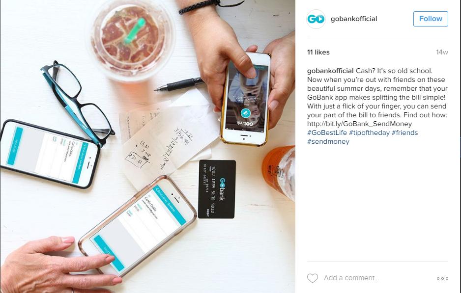 gobank phone cash swap.PNG