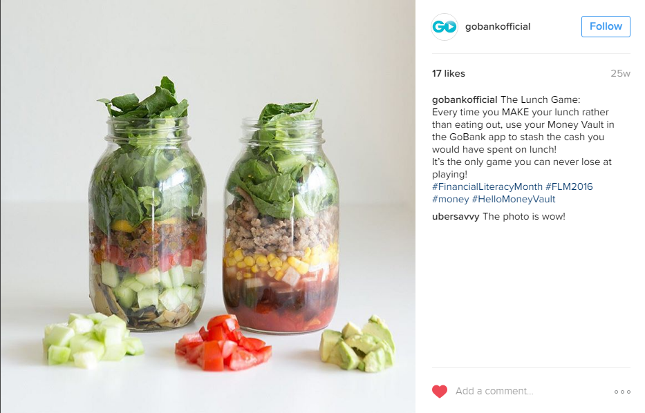 gobank salad jars.PNG