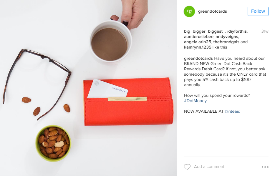 greendot coffee laydown.PNG