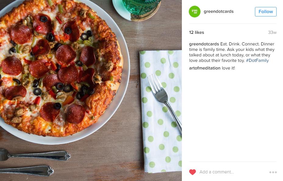 greendot pizza.PNG