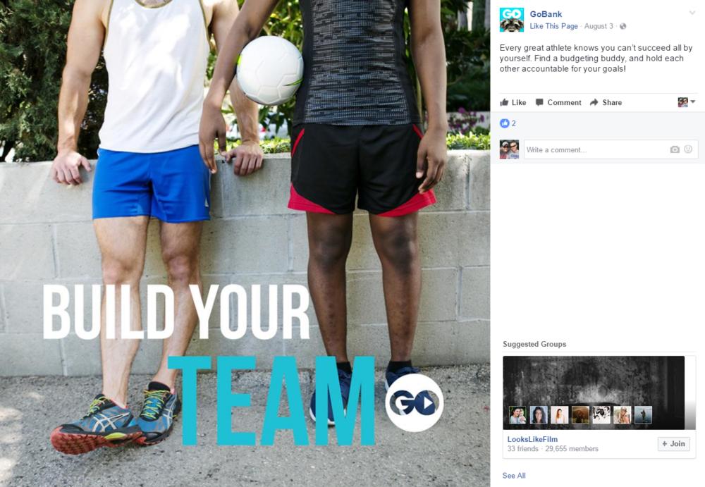gobank facebook sport teammates.PNG