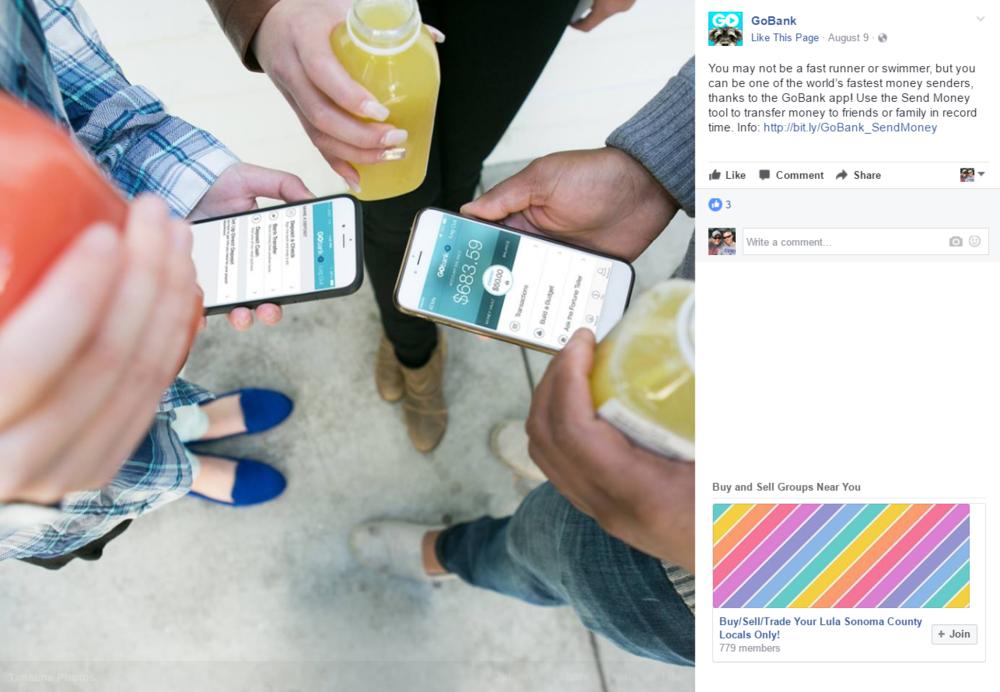 gobank facebook juice friends on phones.PNG