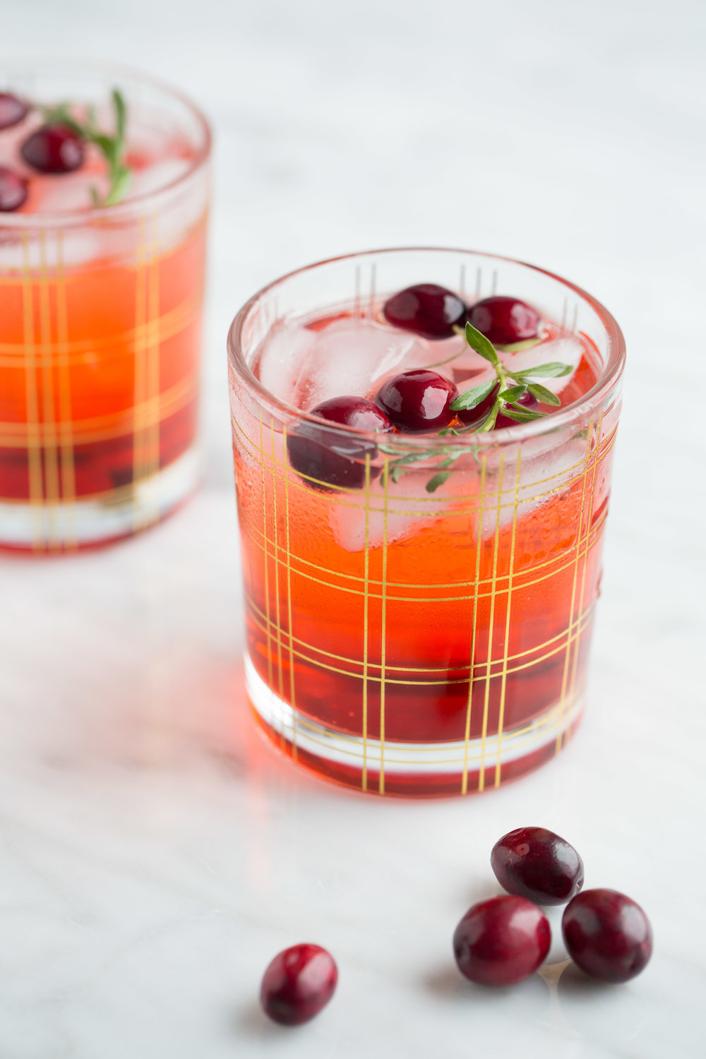 cranberry cocktail 3.jpg