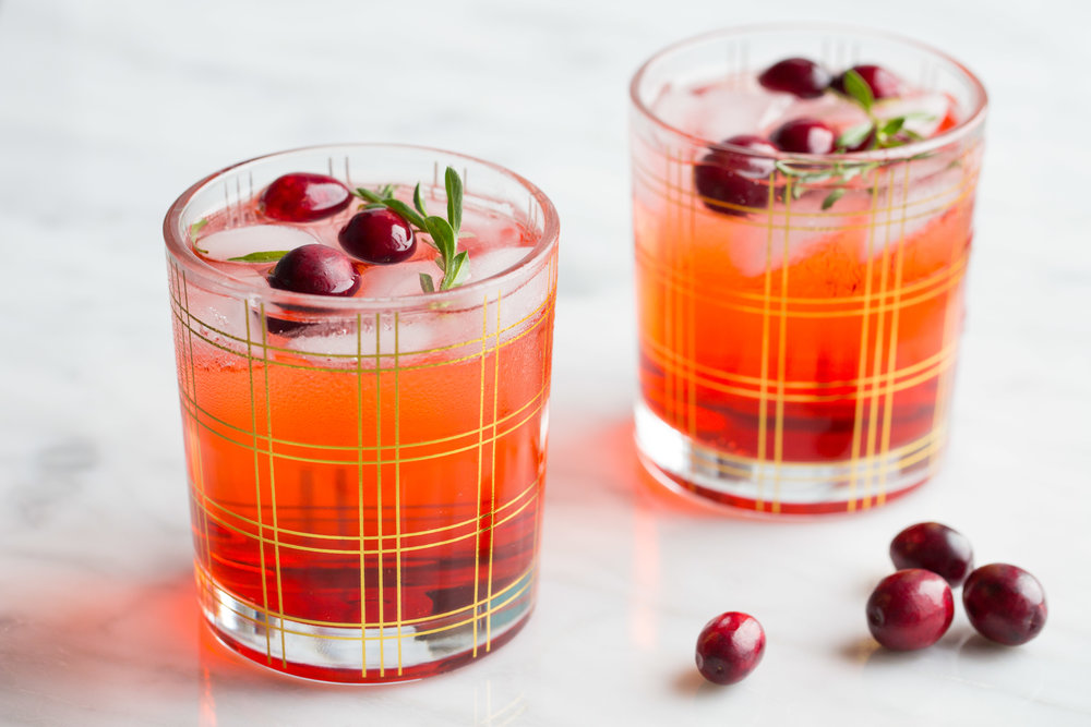 cranberry cocktail 2.jpg