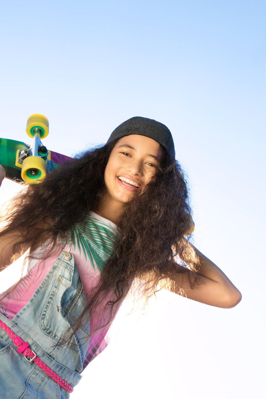 skater-girls-042.jpg