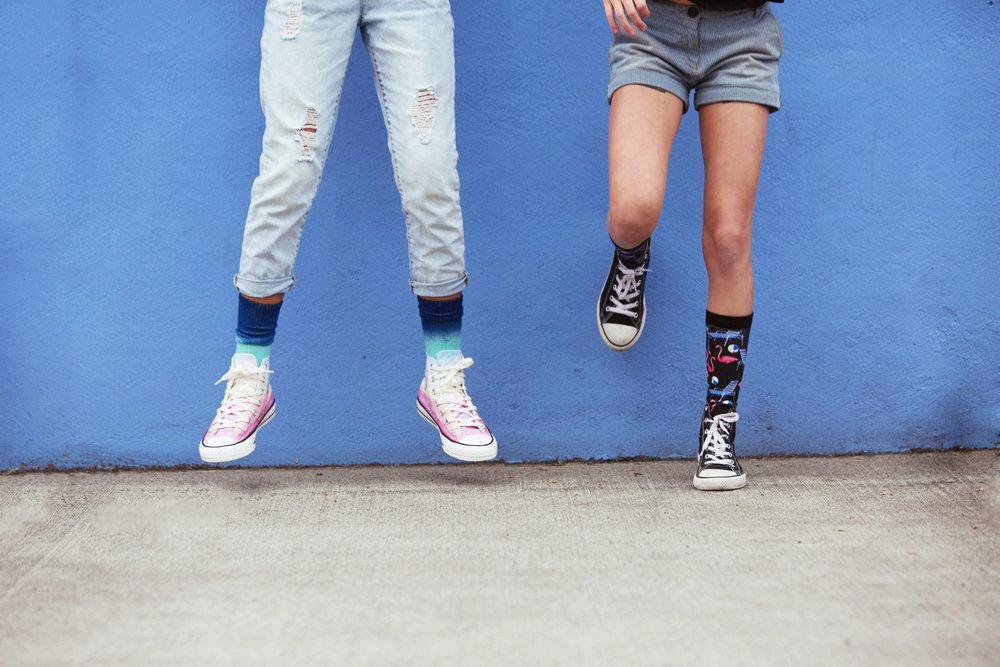 skater-girls-162.jpg