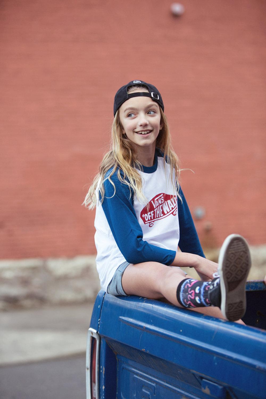 skater-girls-170.jpg