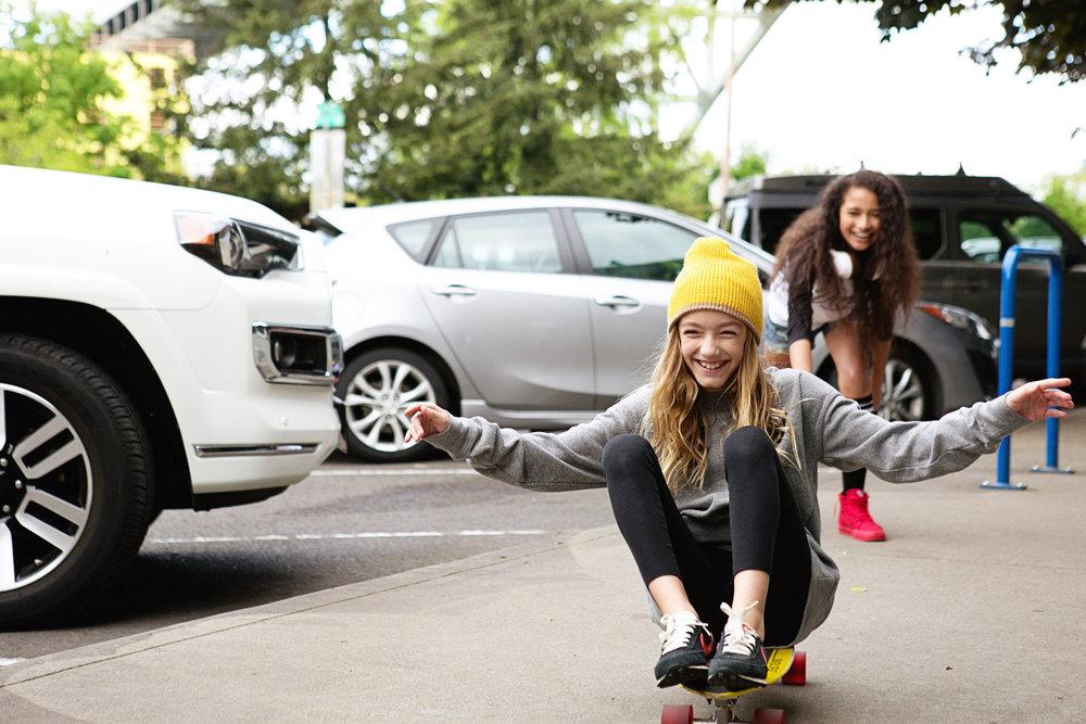 skater-girls-038.jpg