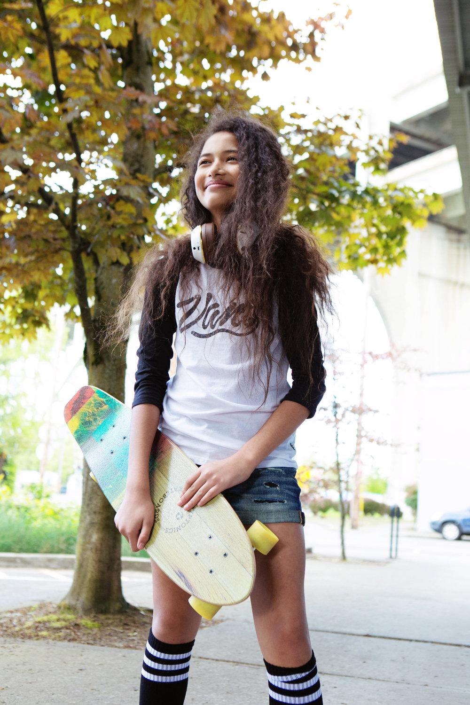 skater-girls-021.jpg