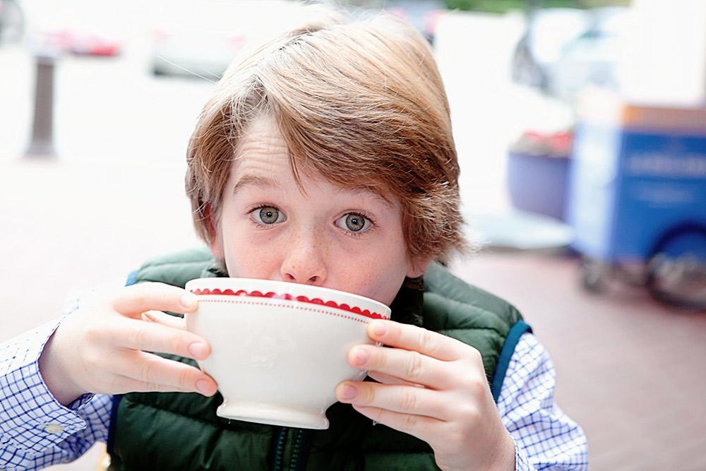 boy-with-mug-.jpg