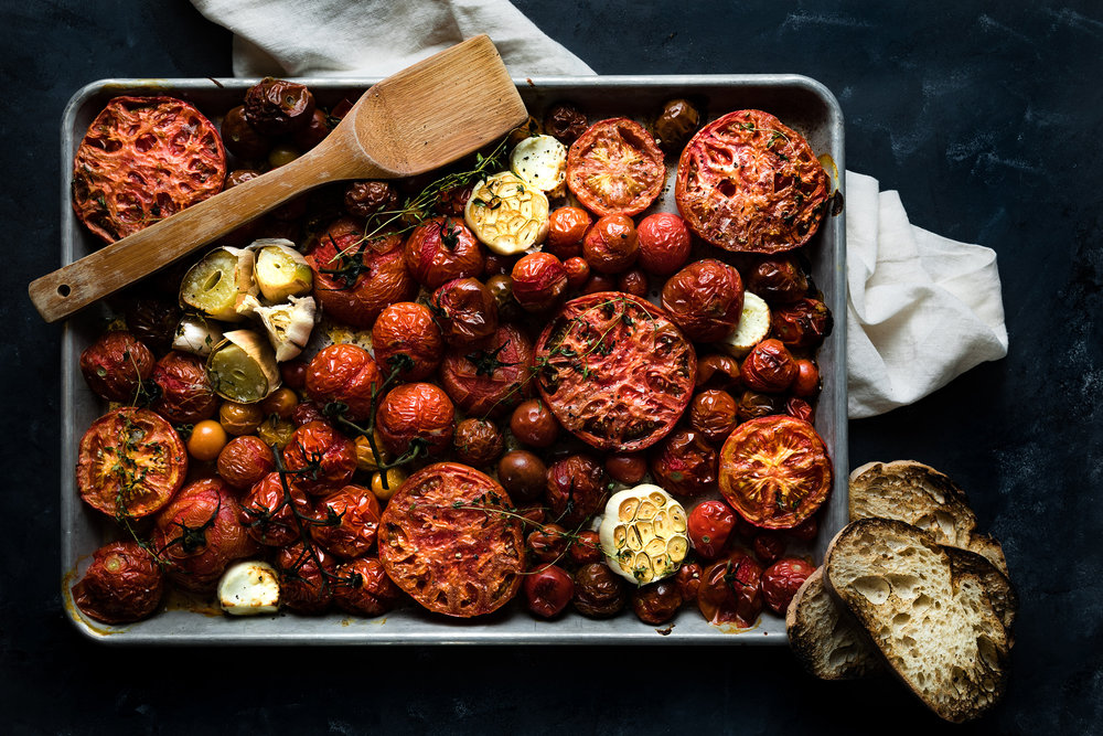 tomatoes-roasted.jpg