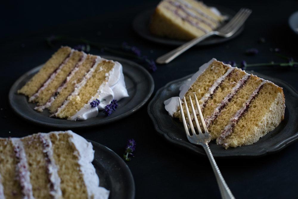 Lavendar_Cake_Shelly_Waldman-web-12.jpg