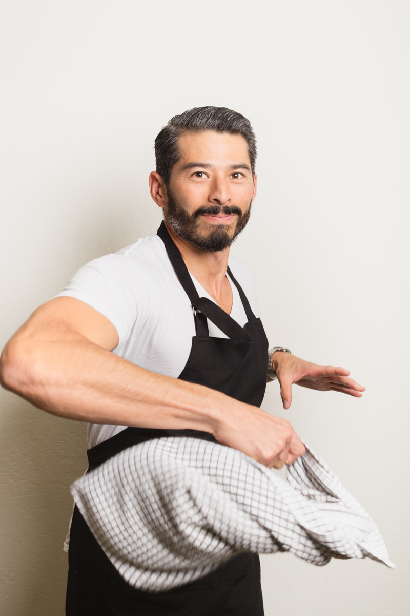 Marc-Fong-chef-portraits-2.jpg
