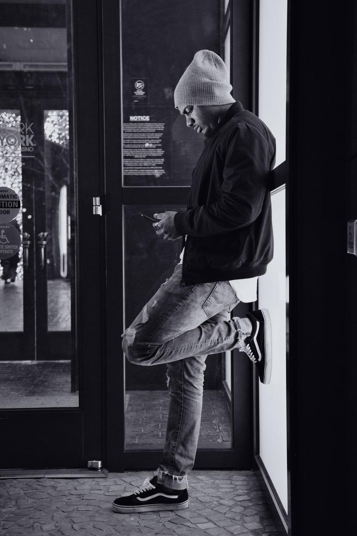 Ashton-Vegas-Portraits-38.jpg