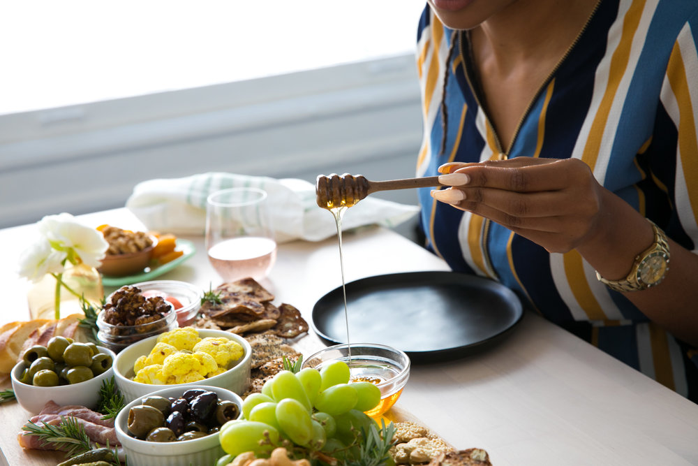lifestyle-food-spring-210.jpg