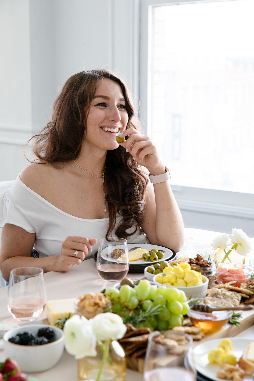 lifestyle-food-spring-284-Edit.jpg