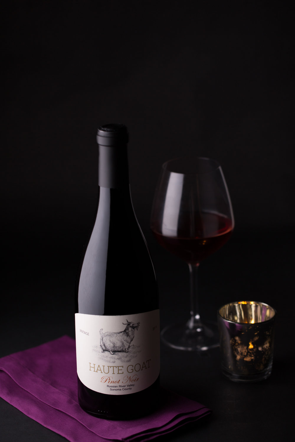 Pinot Haute Goat Wine Bottle.jpg