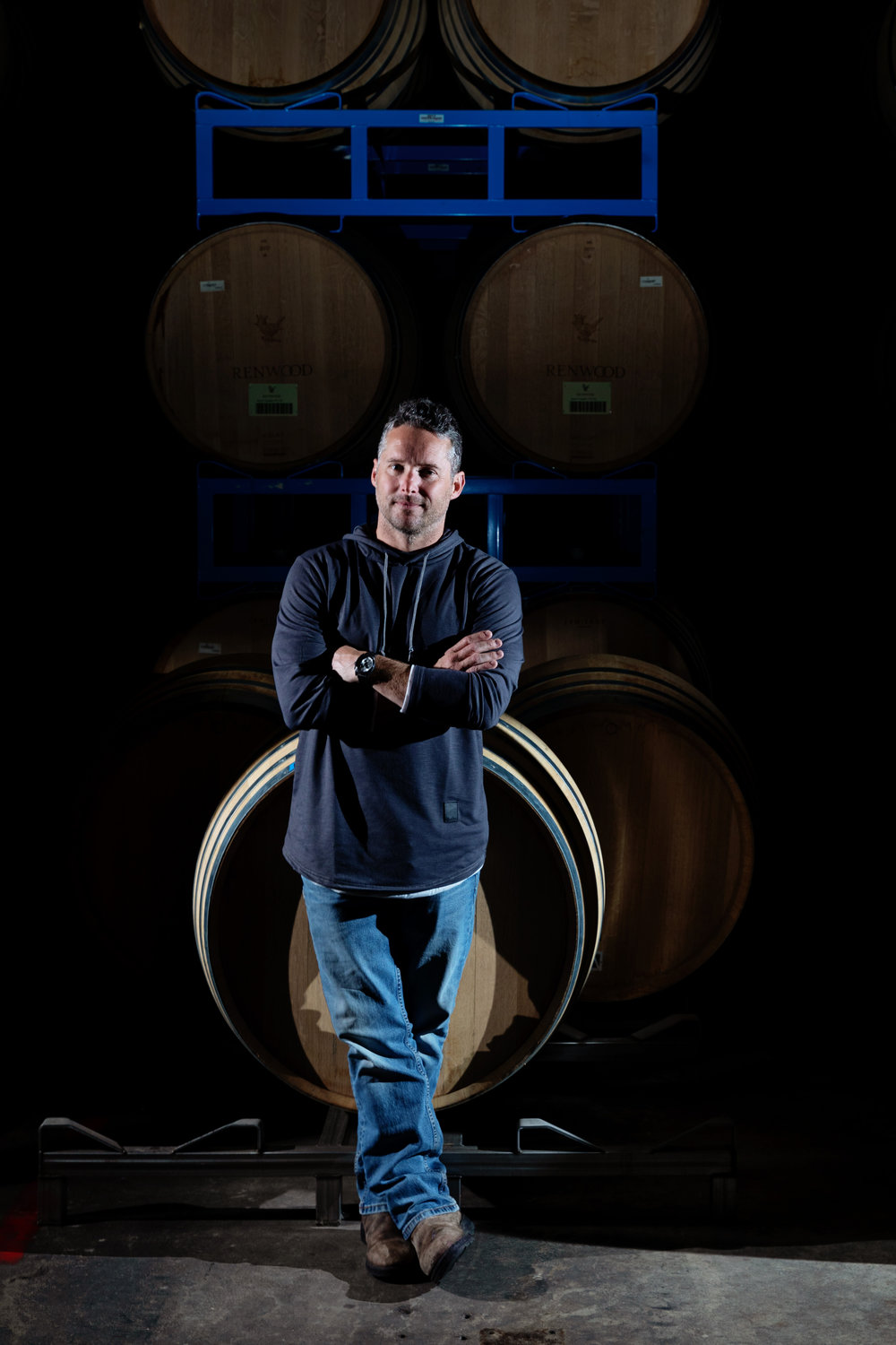 Renwood-Joe-Shebl-Winemaker--8.jpg