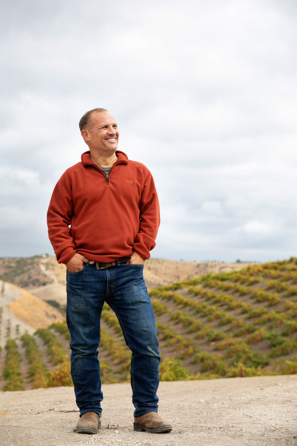 Peachy-Canyon-Robert-Henson-Winemaker-.jpg