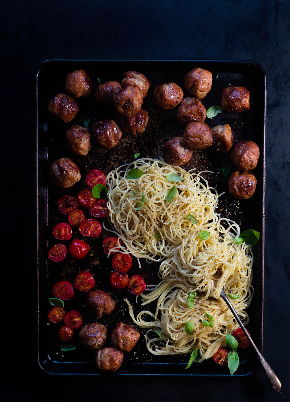 noodles-desconstructed-spagetti-.jpg