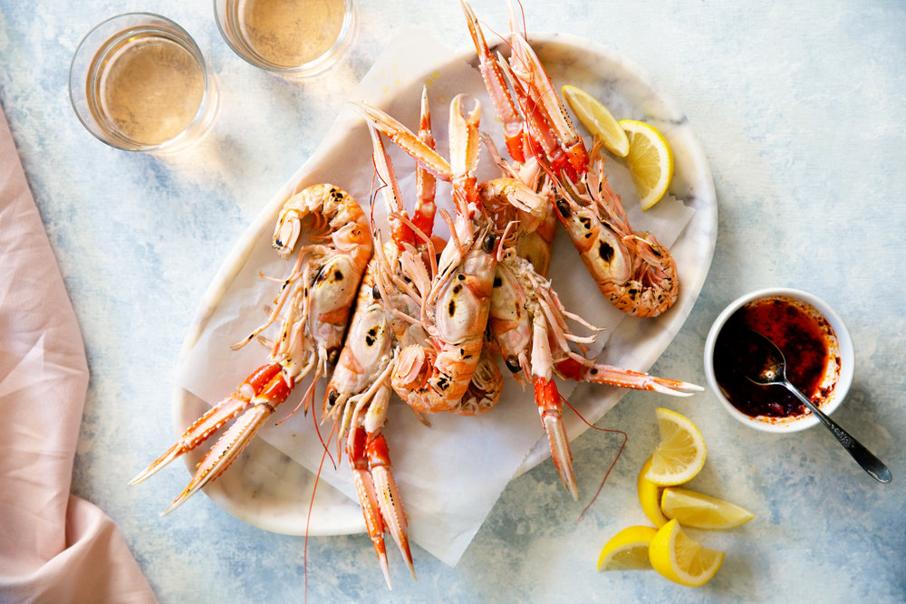 langoustines-prawns-.jpg