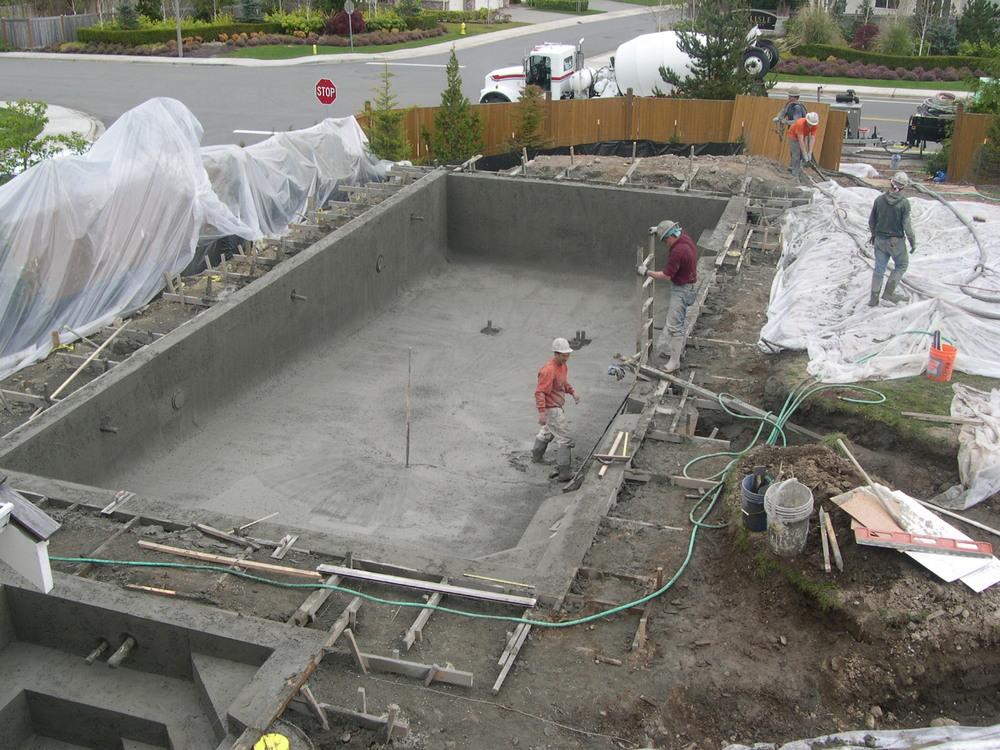 Pool2005-04-21_0057.JPG