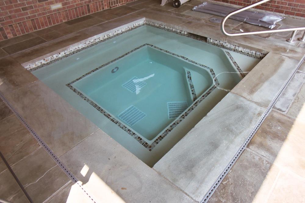 pyramid pools 218.JPG