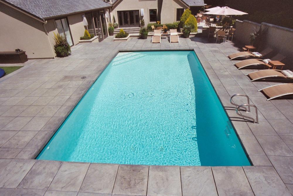 pyramid pools 228.JPG