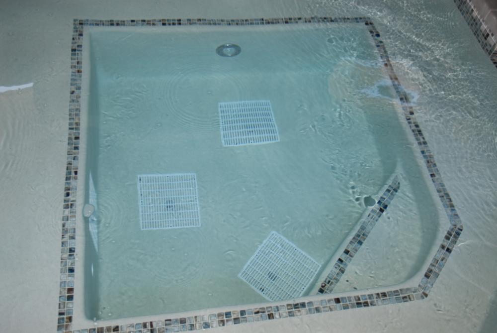 pyramid pools 296.jpg