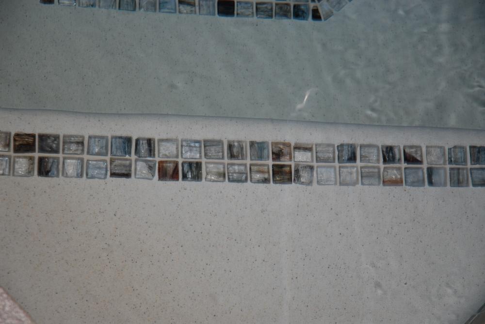 pyramid pools 297.jpg