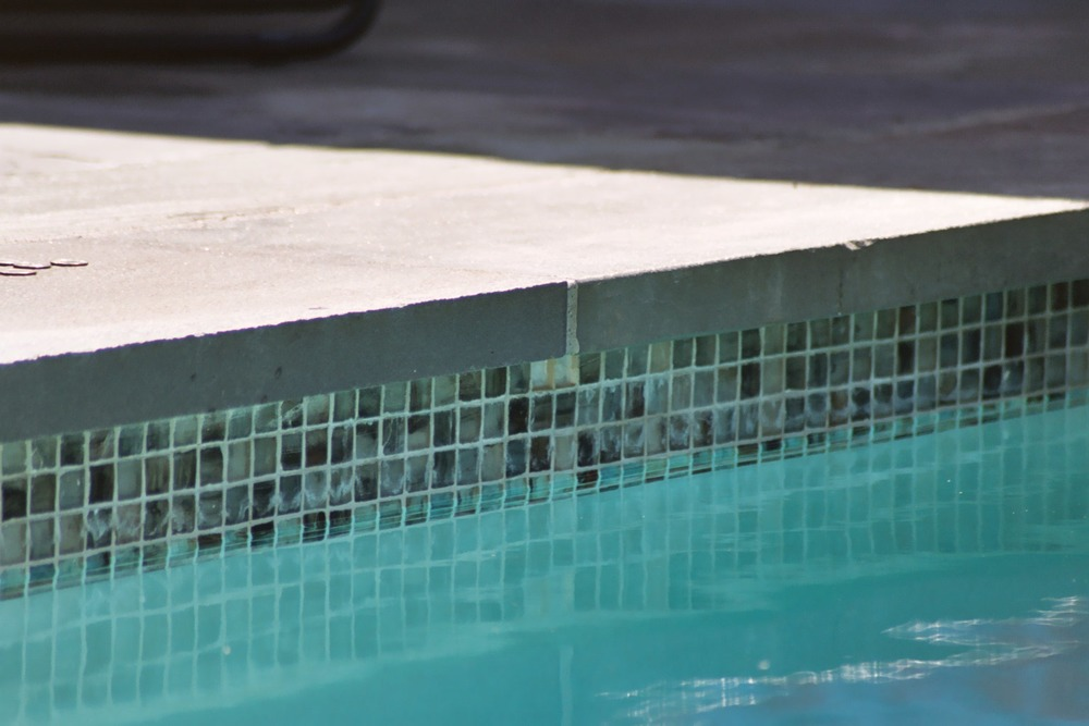 pyramid pools 192.JPG