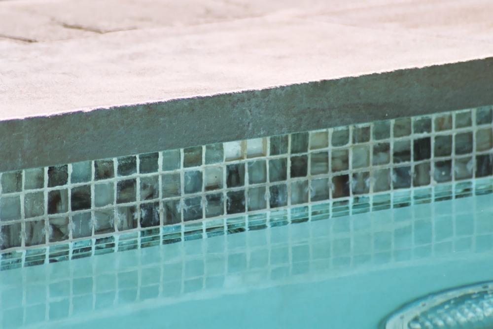 pyramid pools 193.JPG