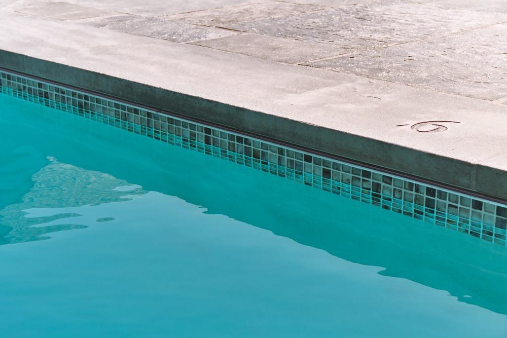 pyramid pools 198.JPG