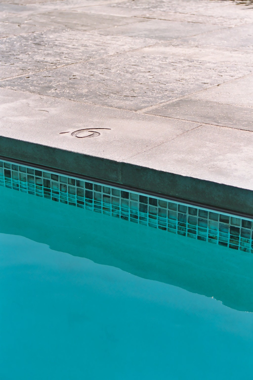 pyramid pools 199.JPG