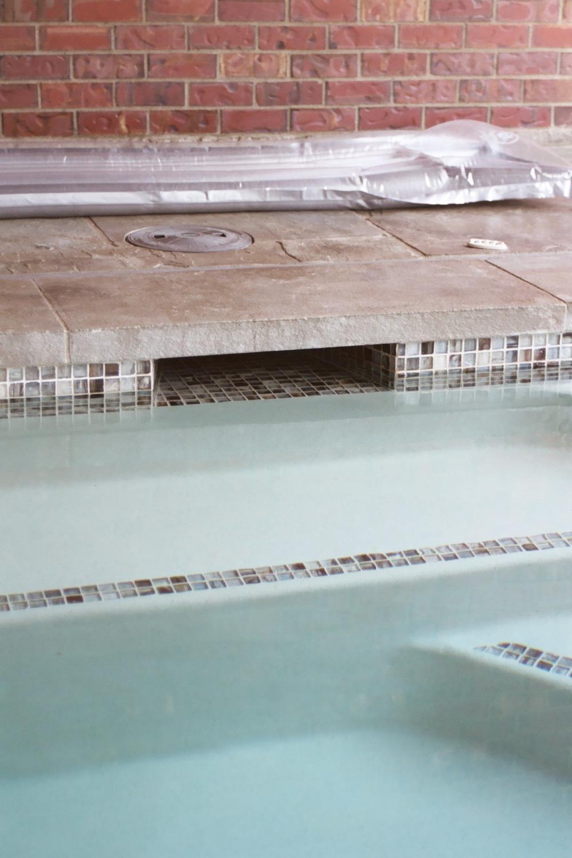 pyramid pools 202.JPG