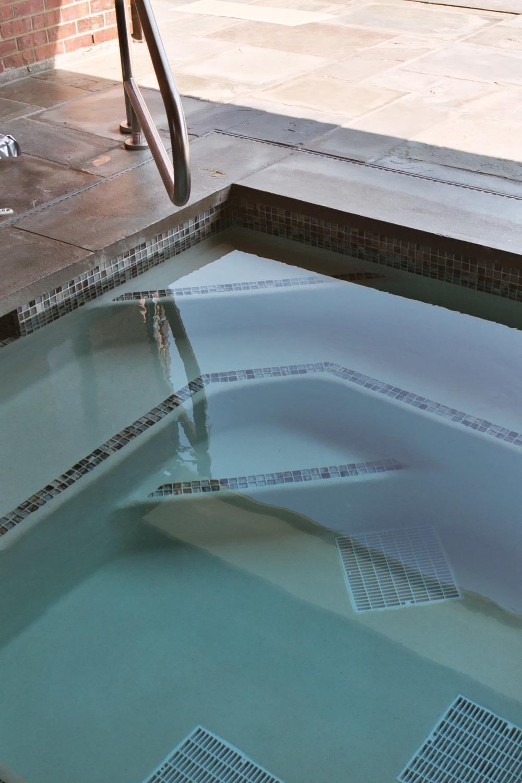 pyramid pools 204.JPG