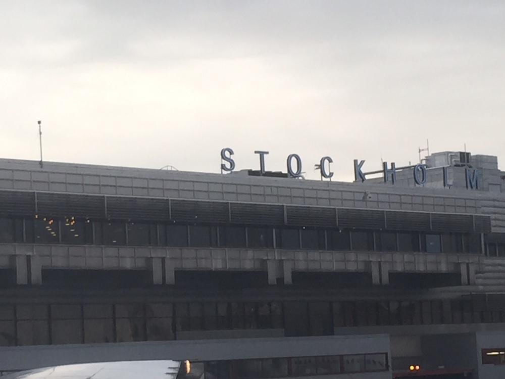 stockholmairport.jpg