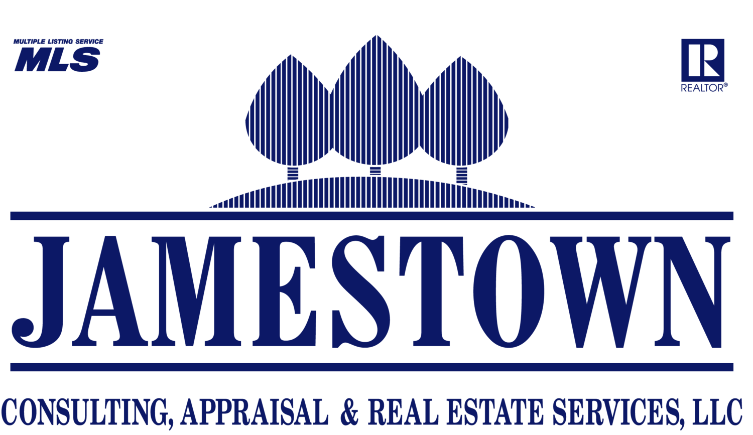 Jamestown Consulting, Appraisal & Real Estate Services, LLC