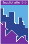 Ohio Association of Realtors