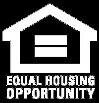 WWWequal_hoWusing-logo.png