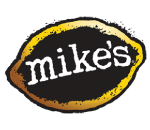 Mikes_logo.png