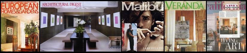 Bradford Stewart Press 5 covers.jpg
