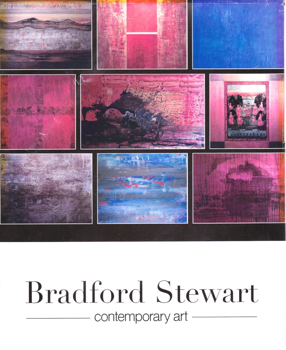 BradfordStewart2.jpeg