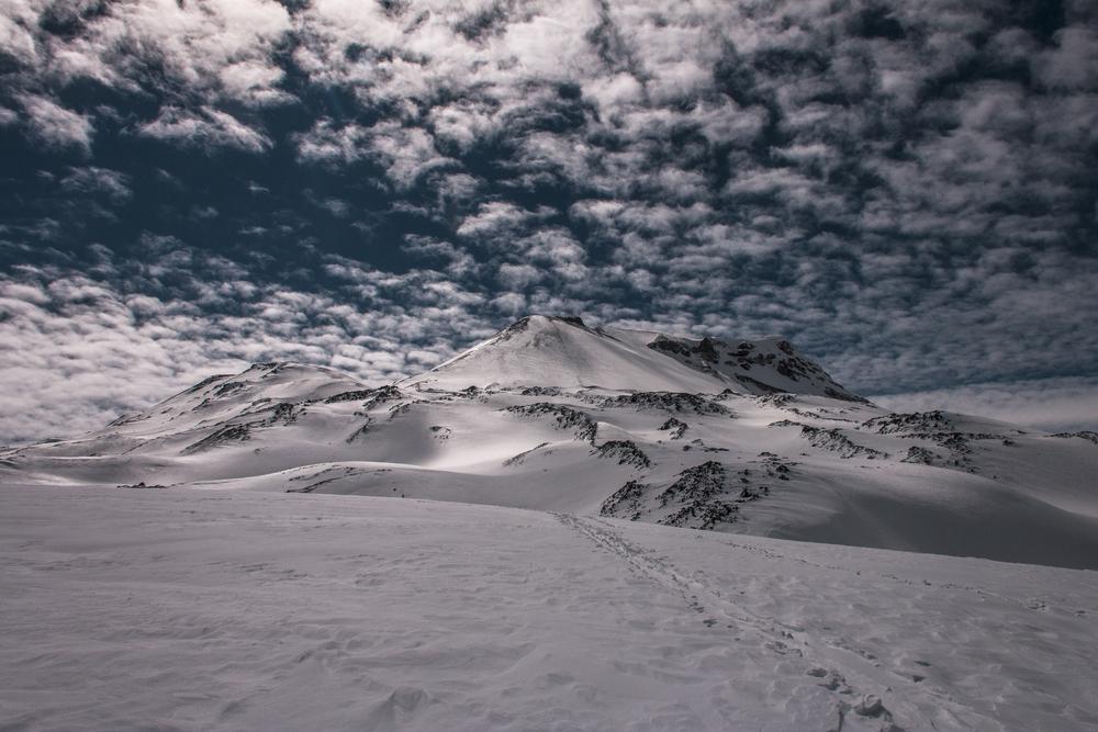volcanviejo-5834.jpg