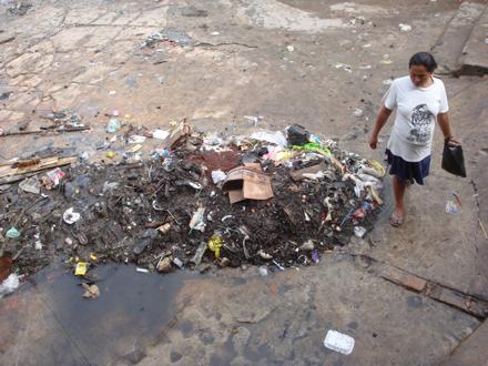 Peru-06-2012-(1).jpg