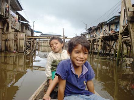 Peru-06-2012-(3).jpg