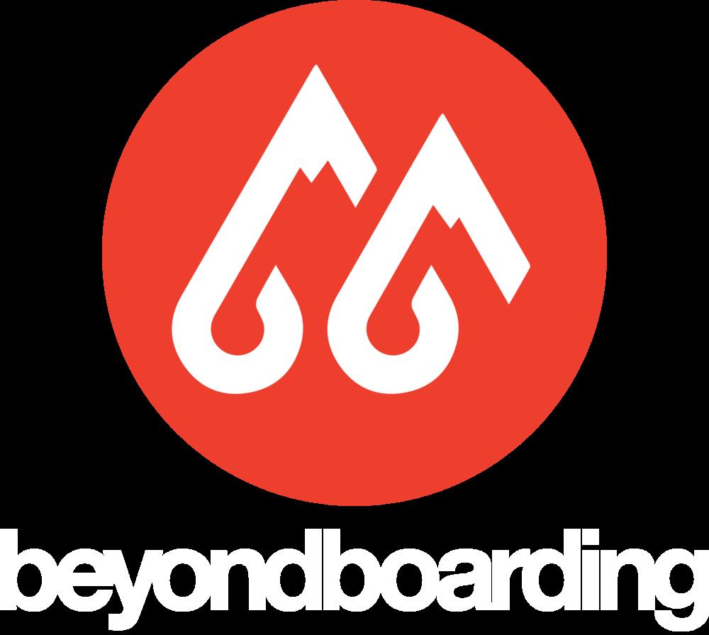 BeyondBoarding-MAIN.png