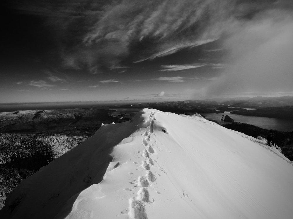 Haida Gwaii Snowboarding.jpg