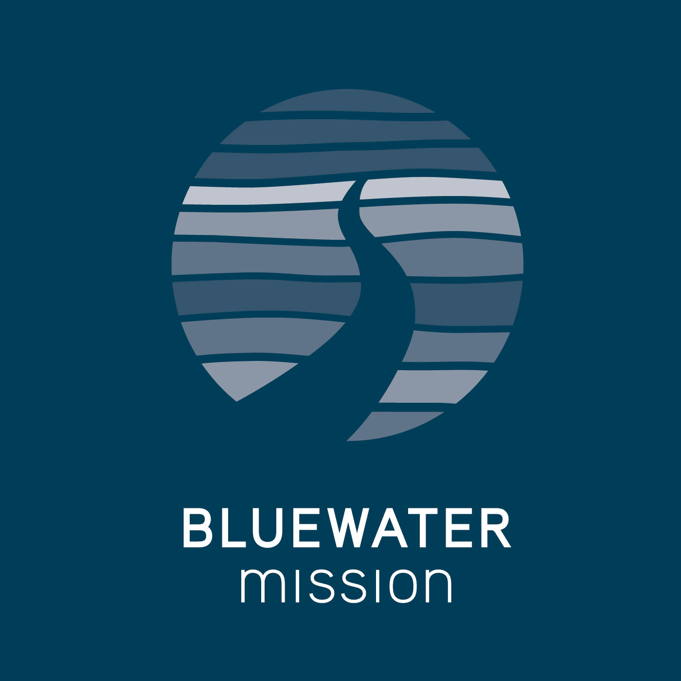Bluewater Mission Teachings
